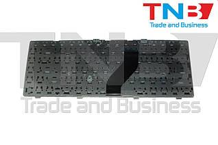 Клавиатура HP DV6135 DV6522 DV6752 оригинал