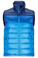 Жилетка Marmot Ares Vest