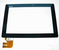 """Тачскрин 10.1"""" (сенсорное стекло) ASUS Transformer TF300T, TF300 series, для планшета, черный (G03 version)"""