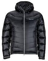 Пуховик Marmot Terrawatt Jacket
