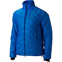 Куртка Marmot Gigawatt Jacket Old