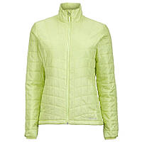 Куртка Marmot Wm's Calen Jacket
