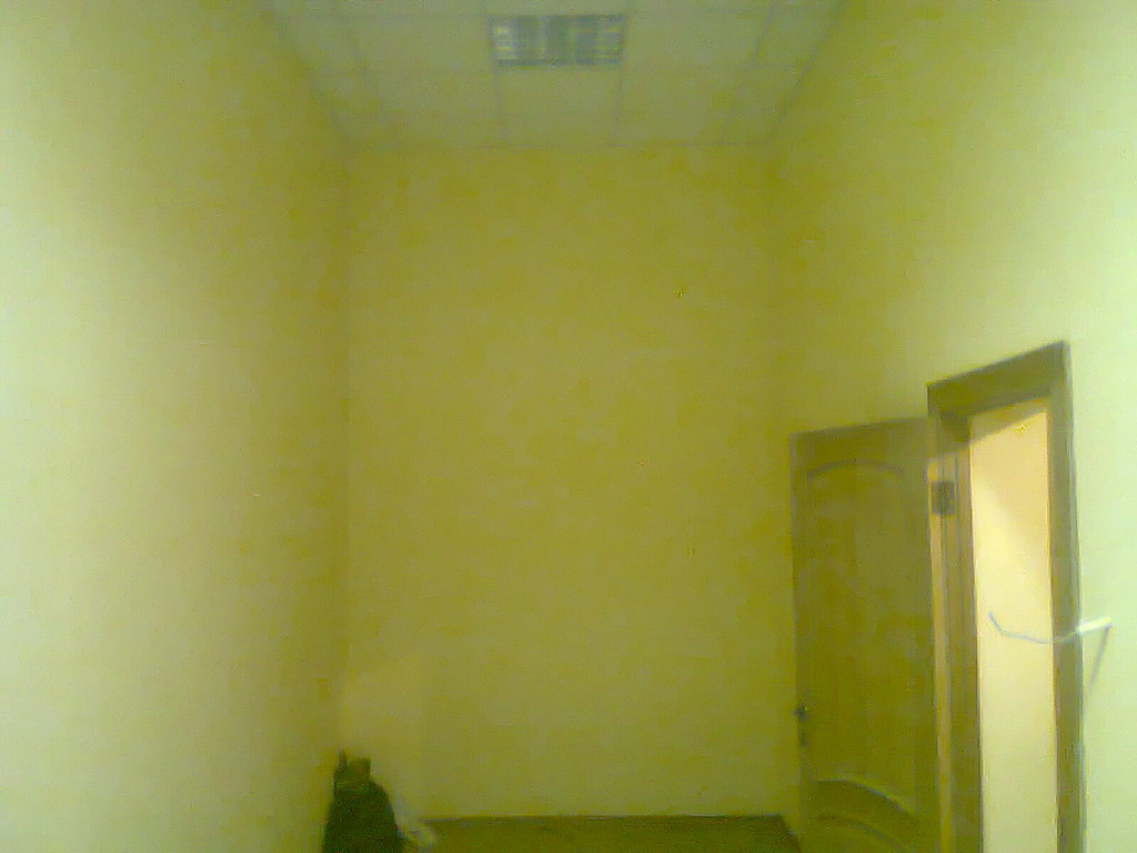 капитальный ремонт в кабинетах г.Киев судебной администрации Украины на ул. Липской 18\5 3