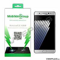 Защитная пленка Samsung N930 Galaxy Note 7 Duos