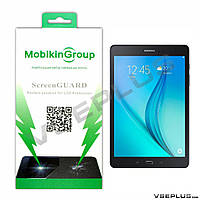 Защитная пленка Samsung T550 Galaxy Tab A 9.7 / T555 Galaxy Tab A 9.7 LTE