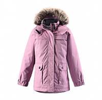 Куртка зимняя Lassie by Reima 721696, цвет 5120