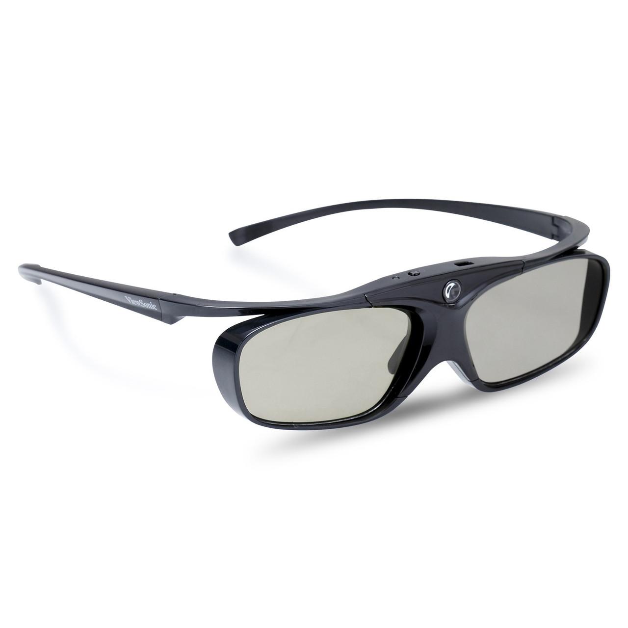 Окуляри 3D активні, для проекторів ViewSonic PGD-350