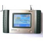Диагностический сканер AUTOBOSS V30, фото 1