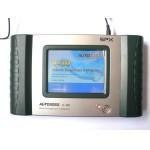 Диагностический сканер AUTOBOSS V30