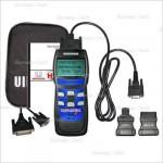 Диагностический сканер HONDA/ACURA H685
