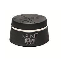 Keune Крем текстурирующий Keune Design Care 100 мл