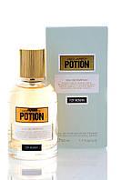 Парфюмерная вода для женщин Dsquared2 Potion for Women (Дискваред Потион фо Вумен)-цветоч.-восточн. аромат AAT