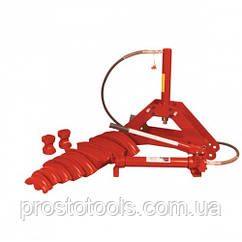 Трубогиб гидравлический 10т Torin TRA1001