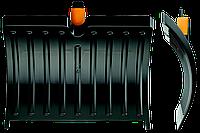 Лопата-движок QuikFit™ Fiskars