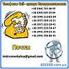 Ремкомплект для гаражного домкрата 2,5/3 т T830018 O830018-seal Ombra