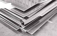 Лист 5 мм глубокой вытяжки ГОСТ 19903-74, фото 1