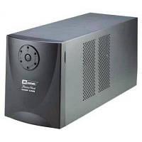 БУ ИБП Mustek PowerMust 1000 USB P , БЕЗ АКБ, БЕЗ КАБЕЛЕЙ (98-OCD-PR100)