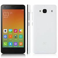 Xiaomi Redmi 2 Pro (2-16Gb), Новый (В Наличии)