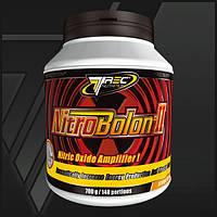 NitroBolon II powder - 1100 г