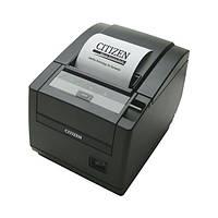 Принтер чеків Citizen CT-S601