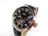 Мужские механические часы Zenith Z4589