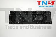 Клавиатура HP Pavilion dv6-3144 dv6T-3100 верт энт