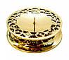Подсвечник на 1 свечу #8