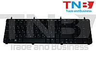Клавиатура HP Pavilion DV7T-2000 DV7-2019  черная
