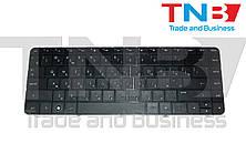 Клавіатура HP Pavilion G6-1002 G6-1223 оригінал