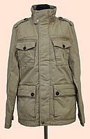 Куртка мужская Tom Tailor
