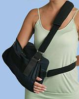 Шина для поддержки руки и иммобилизации плечевого сустава(отведение 25 градусов)