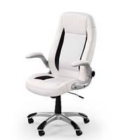Офисное кресло Halmar SATURN