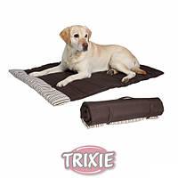 Коврик Trixie 36591 Rory коричневый складной, фото 1