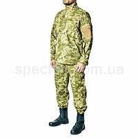 Костюм летний камуфлированный военно-полевой