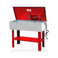 Установка для мойки деталей 150 л Torin  TRG4001-40