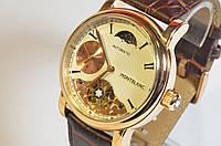 Мужские часы MONTBLANC механика автоподзавод, фото 1