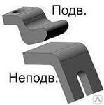 КОНТАКТ К КОНТАКТОРУ КТ, КТП 6030 - БРЕНД-ЕНЕРГО ТОВ  в Киеве