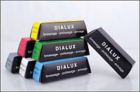 Паста полірувальна DIALUX (сіра)