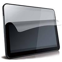 Защитная пленка на планшеты Asus