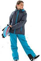 Лыжный немецкий костюм для детей и подростков на девочку мальчика рост