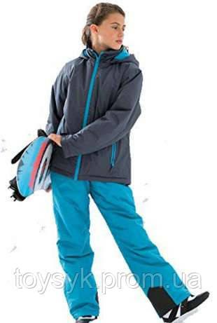 """Лыжный немецкий костюм для детей и подростков на девочку мальчика рост 116 - Интернет-магазин """"Neomoda"""" в Кривом Роге"""