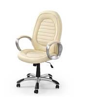 Офисное кресло Halmar ELIPSO