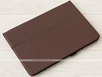 Чехол Classic Folio для ASUS Zenpad 3S 10 Z500M Brown