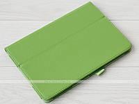 Чехол Classic Folio для ASUS Zenpad 3S 10 Z500M Green