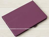 Чехол Classic Folio для ASUS Zenpad 3S 10 Z500M Purple