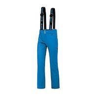 Горнолыжные брюки подростковые Astrolabio (MD)