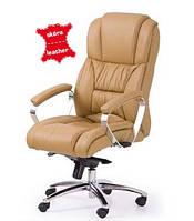 Офисное кресло Halmar FOSTER, фото 1
