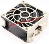 Вентилятор Supermicro FAN-0126L4 (FAN-0126L4)