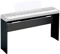 Стойка клавишная Yamaha L85