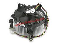 Радиатор Supermicro SNK-P0046A4 (SNK-P0046A4)